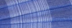 Натуральные ткани и кружево