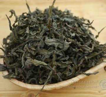 Чай Царский Иван-чай
