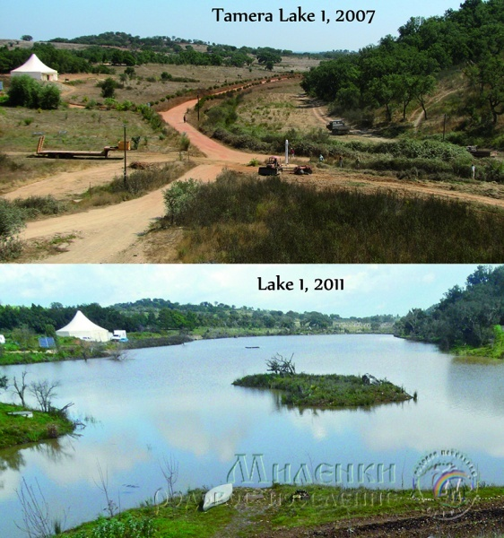Before_and_after_Lake1_19_56445e2570b0a