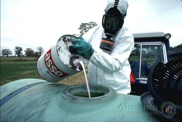 Monsanto-Hazardous-pesticide-wiki