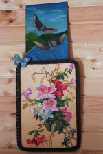 Картины Ани