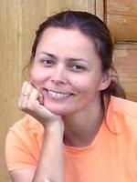 Наталия Яськова